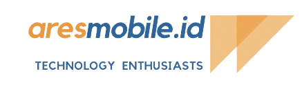 aresmobile.id